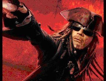 Wwwwwwwwwwwwwwwwwwwgheddafi le pirate