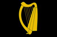 AAAAAAAAAAAAAA450px-Celtic_harp_svg