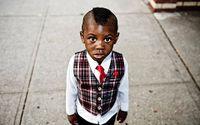 AAAAAAAAAAAAAAAAAAA black child