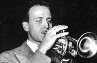 AAAAAAAAAAAAAAAAAAAAAAboris_vian_trompette
