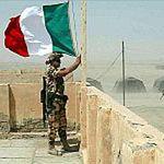 AAAAAAAAAAA soldati-italiani-250-2
