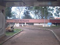 Centre culturel 2 PICT0609