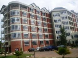 Kigali institute of science and technology dc10177-300x224