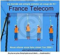 Un-nouveau-suicide--C3-A0-France-T-C3-A9l-C3-A9com