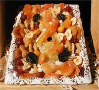 Idee_cadeau_special_noel_nouvel_an_13_desserts