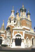 CCCCCCCCCCCCCCCCCCCCCCnice-cathedrale-orthodoxe-russe-saint-nicolas-nice