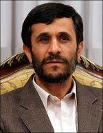 DDDDDDDDDDDDDDD2009_ahmadinejad