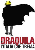 Draquila-Poster-Italia