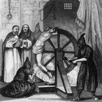 BBBBBBBBBBBBBBBBBinquisition-wheel