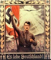 DDDDDDDDDDDDDDDDDDAbout_com,_Austin_Cline,_Adolf_Hitler,_Nazi,_Atheism,_Christian_apologetics,_God,_Bible,_Jesus