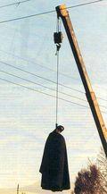 DDDDDDDDDDDDDiran_hanging_women_islam