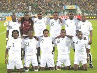 AAAAAAAAAAAAAAEquipe_Ghana430