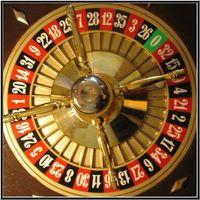 BBBBBBBBBBBBBBBBBBBBBwpid-roulette