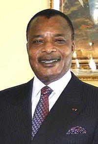 EEEEEEEEEEEEEEEEDenis_Sassou-Nguesso