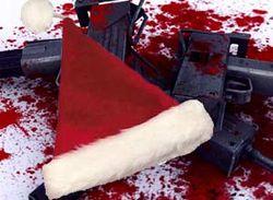 EEEEEEEEEEEEEEEbloody-christmas
