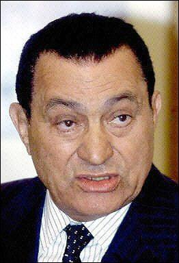 H__mubarak