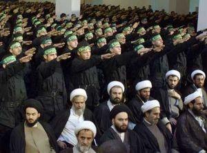 Nazis_islam