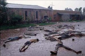 Rwanda_church