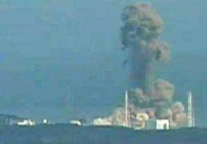 AAAAAAAAAAAAAAAAAAA1403-fukushima-b-A