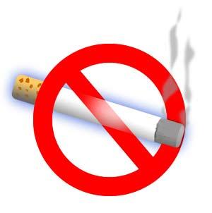 Mizoram-no-smoking