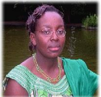 Presidente-Ingabire-fdu-inkingi_02