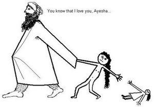 Muhammad_aisha