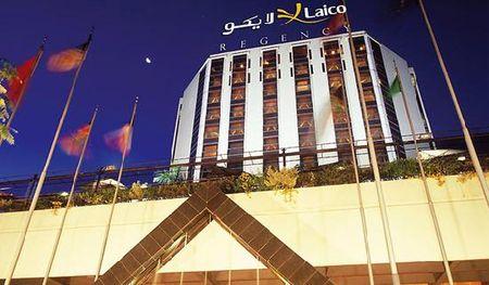 Laico-regency-hotel-exterior