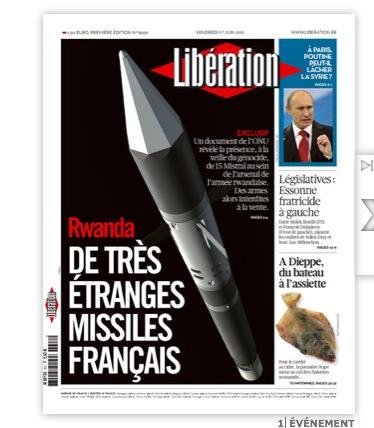 Missiles-libc3a9ration-gc3a9nocide-rwandais-mistral1