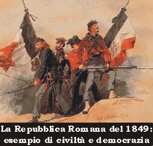 RepubblicaRomana