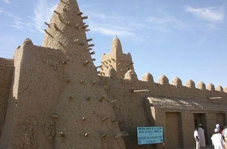 Mosquee Djngareyber 9a9ff712-c527-11e1-a1a1-fc4cb9793662-493x325
