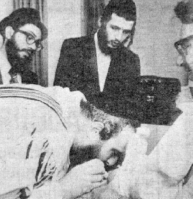 Rabbisucks 2