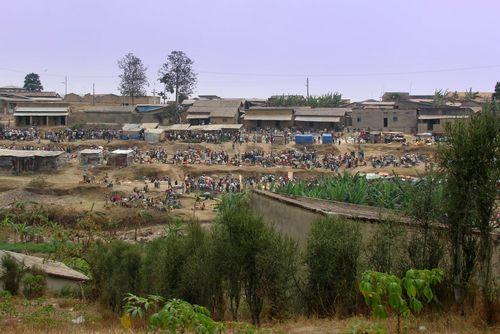 Nyanza panoramix