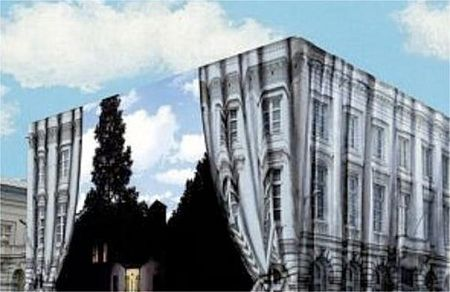 Musee Magritte