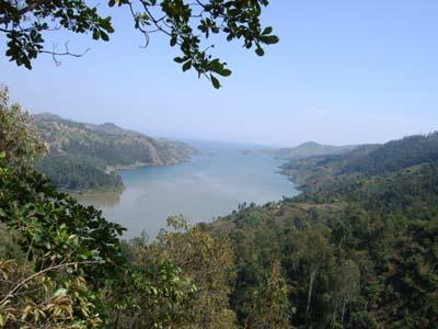 Lac (2)
