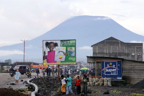 Goma-volcano 3 (2)