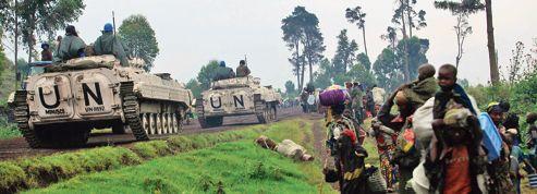 Goma aux mains des rebelles (3)