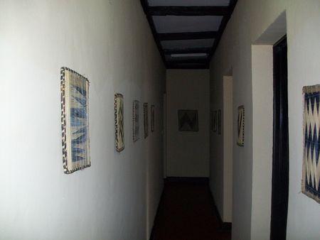 Couloir 4