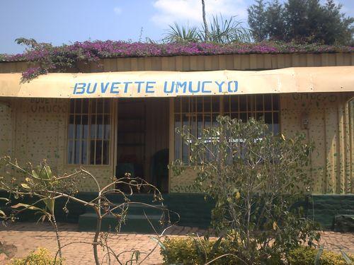 Buvette mucyo (2)