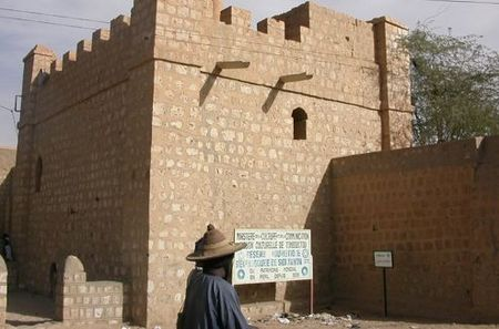 Mosquee sidi yahiaf3fc90e6-c526-11e1-a1a1-fc4cb9793662-493x325