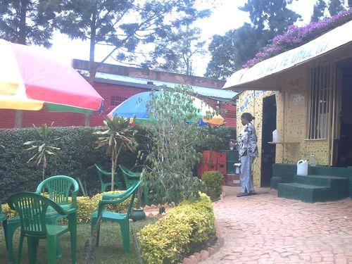 Buvette jardin 3 (3)