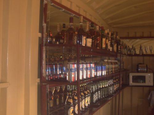 Buvette bar (2)