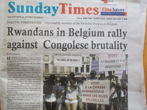 Rwandan (2)