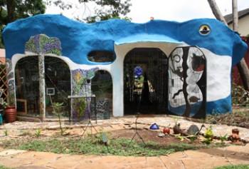 Nairobi shop kitengela Rustique