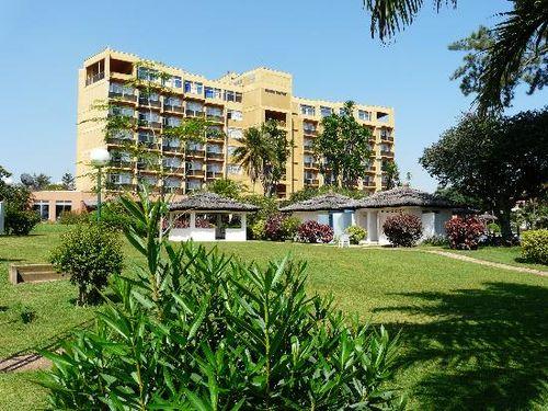 Sky-hotel-in-kigali-from