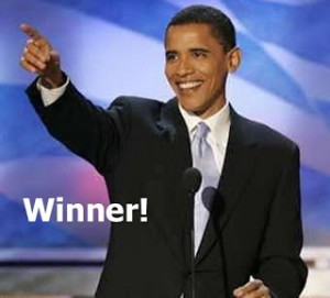 Obama-winner-300x271
