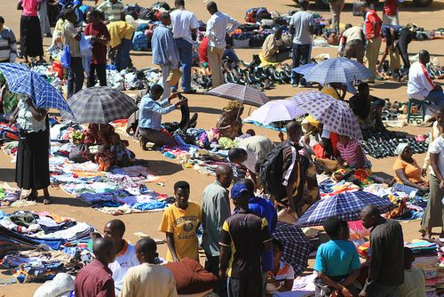 Nyabugogo market 26535568339_f1098d824a_z