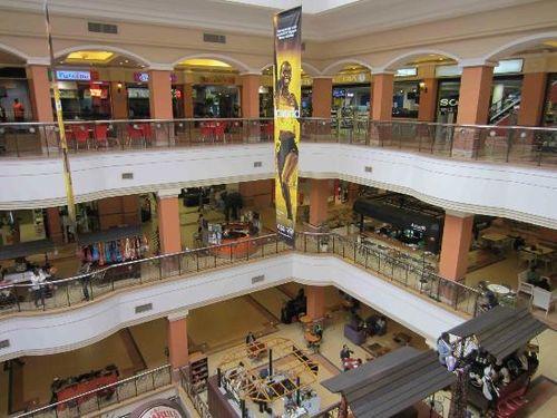 Nairobi shop 4