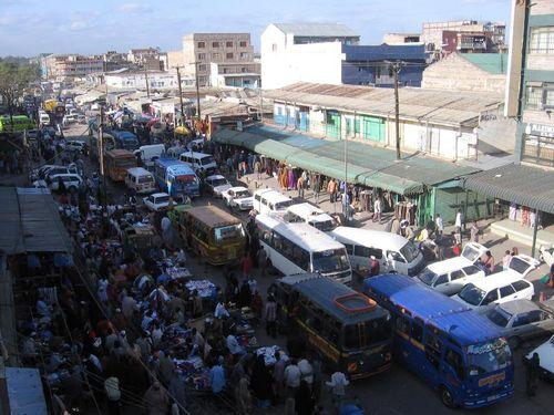 Nairobi eastside 5-nairobi