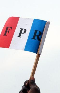Rwandan patriotic front 4
