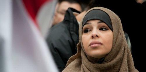Fornication-halal-egypte-